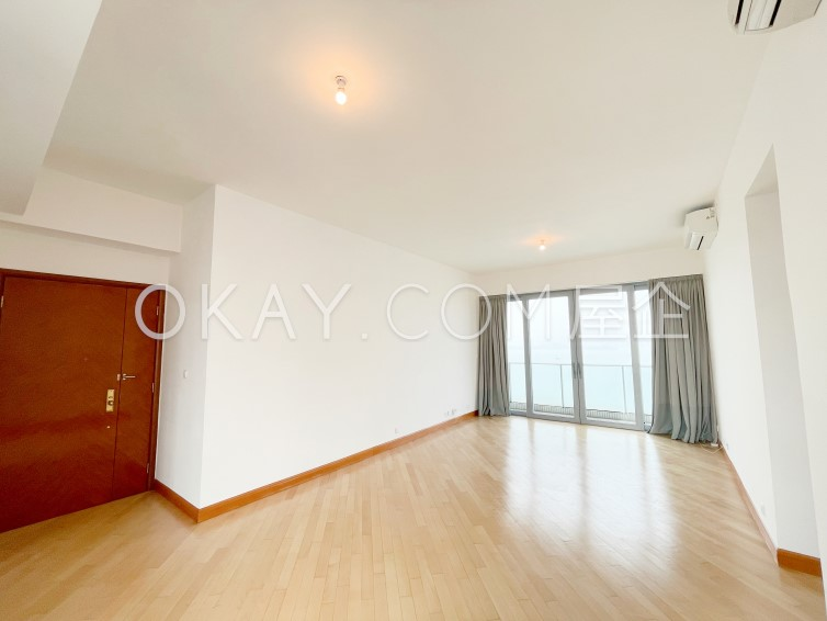 HK$68K 1,312sqft Bel-Air On The Peak - Phase 4 For Sale and Rent