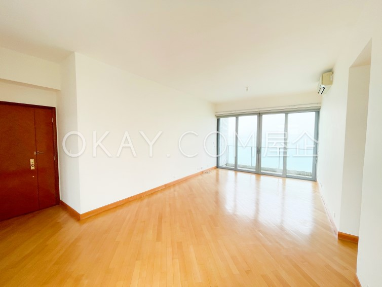 Bel-Air On The Peak - Phase 4 - For Rent - 1312 sqft - HKD 46M - #54841