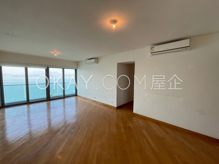 Bel-Air South Tower - Phase 2 - For Rent - 1365 sqft - HKD 69.5K - #52366