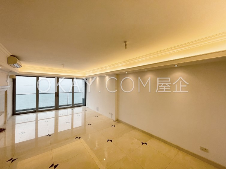 Bel-Air South Tower - Phase 2 - For Rent - 1780 sqft - HKD 92K - #54450