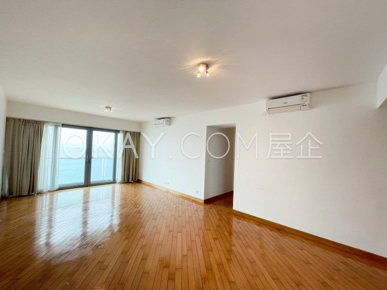 Bel-Air South Tower - Phase 2 - For Rent - 1366 sqft - HKD 65K - #64369