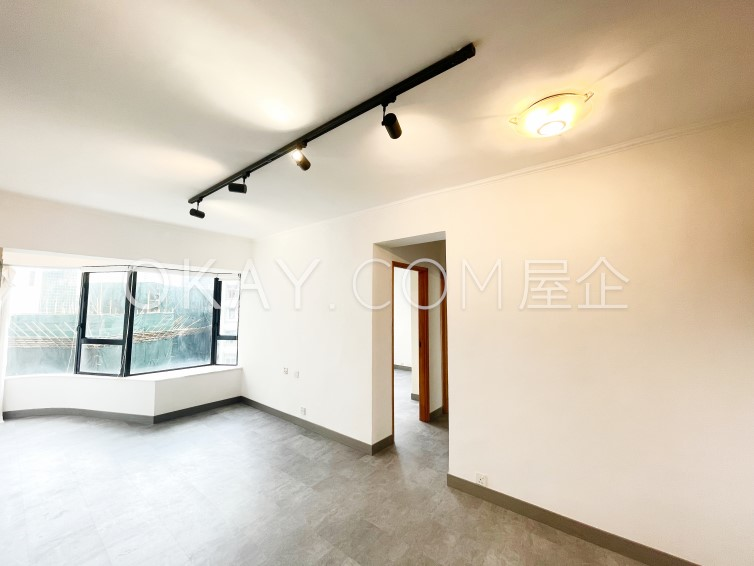 Bel Mount Garden - For Rent - 511 sqft - HKD 26K - #64127