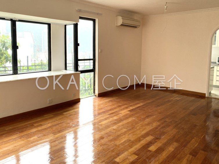 HK$65K 1,372sqft Belleview Place For Sale and Rent