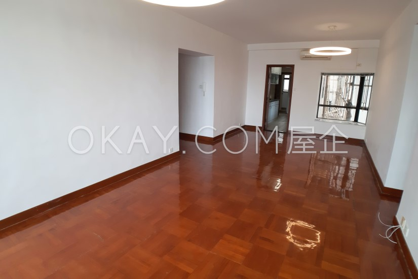 Beverly Hill - For Rent - 1432 sqft - Subject To Offer - #1007