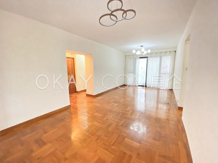 Beverly Hill - For Rent - 1432 sqft - HKD 38K - #38704