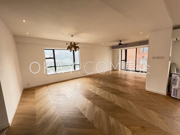 Beverly Hill - For Rent - 1665 sqft - HKD 65K - #87096