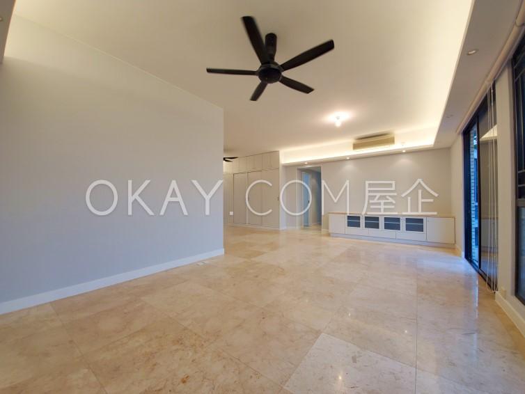 Bowen Place - For Rent - 1485 sqft - HKD 70K - #23961