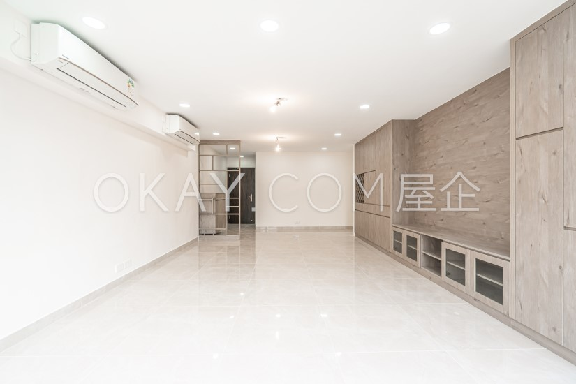 Braga Circuit - For Rent - 1658 sqft - Subject To Offer - #396956