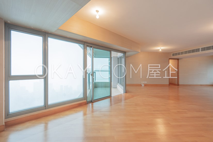 Branksome Crest - For Rent - 1968 sqft - HKD 137K - #144965