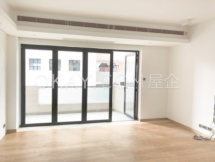 Breezy Court - For Rent - 1650 sqft - Subject To Offer - #97674