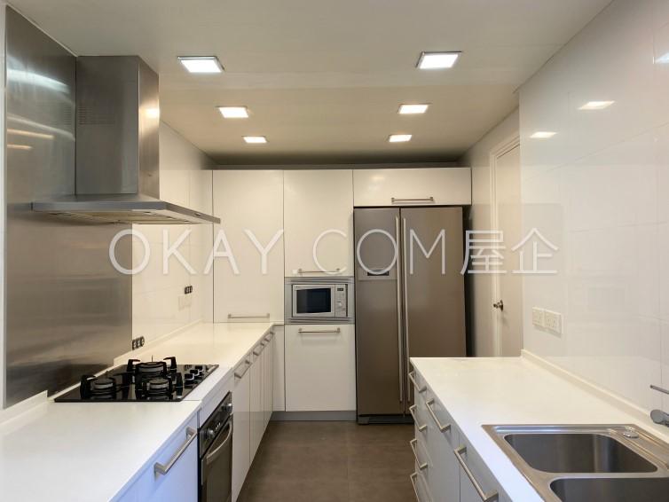 Brewin Court - For Rent - 2145 sqft - HKD 100K - #19914