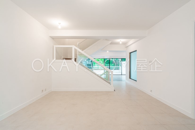Burnside Estate - For Rent - 2784 sqft - HKD 188K - #24198