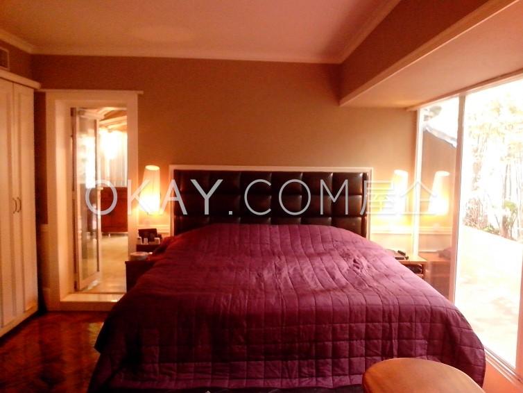 Cactus Mansion - For Rent - 342 sqft - HKD 35K - #288036