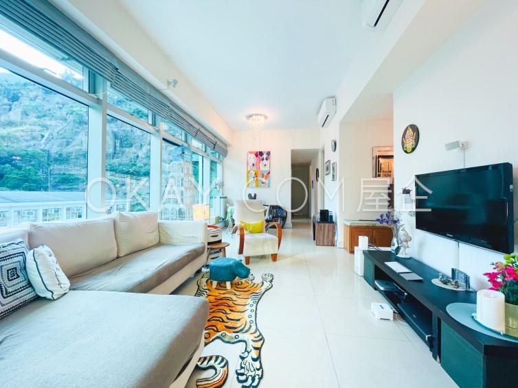 價錢可議 1,024平方尺 Casa 880 出售