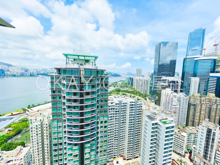 HK$58K 1,024尺 Casa 880 出售及出租
