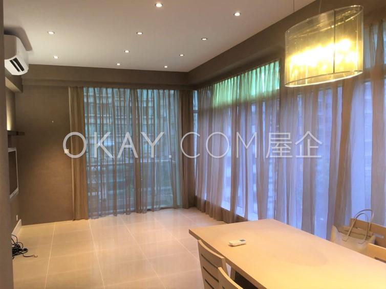 Casa 880 - 物业出租 - 1024 尺 - HKD 21M - #5210