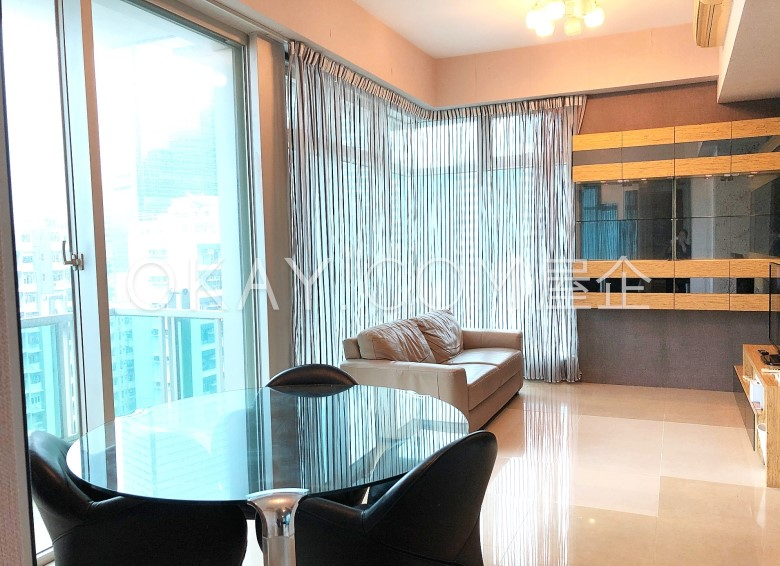 Casa 880 - 物业出租 - 842 尺 - HKD 18.88M - #68318