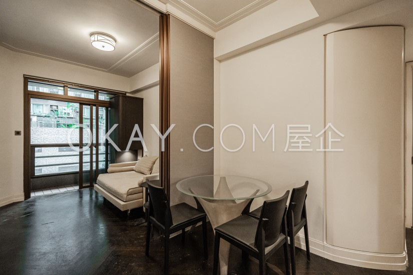 Castle One by V - For Rent - 434 sqft - HKD 28K - #316840
