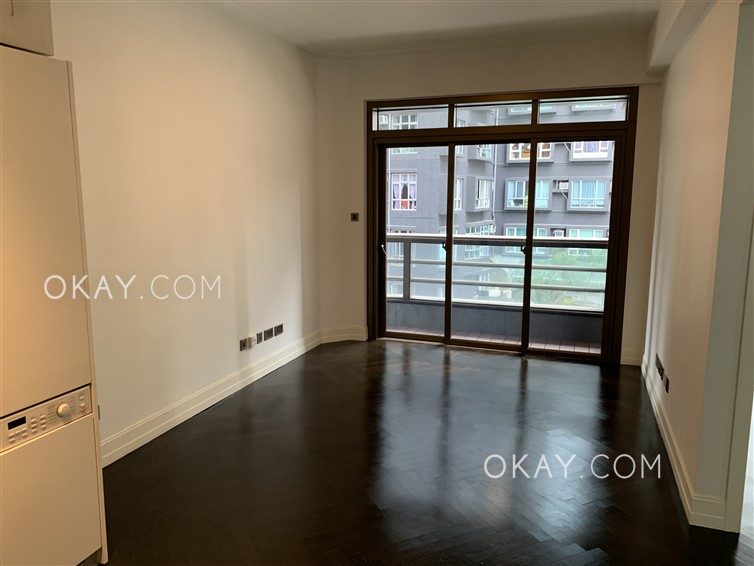 Castle One by V - For Rent - 600 sqft - HKD 39.5K - #316867