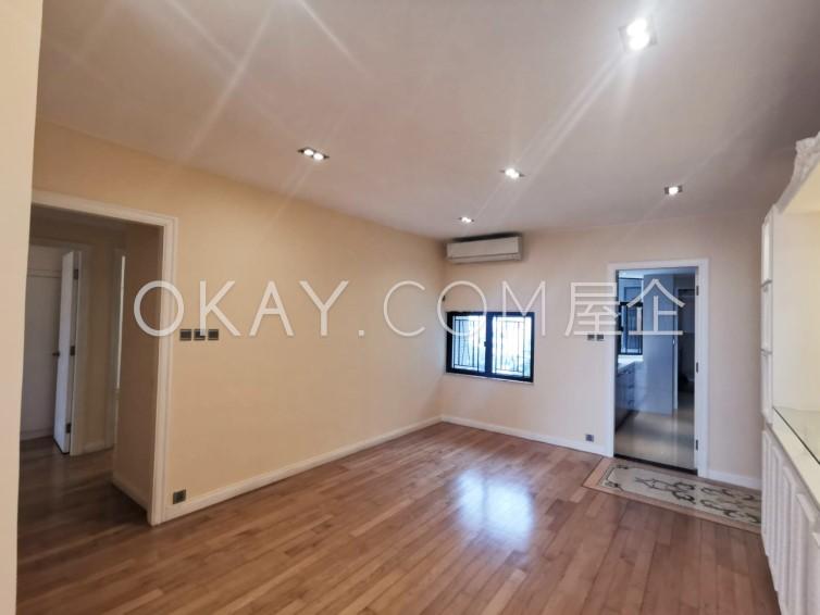 Cavendish Heights - For Rent - 1507 sqft - HKD 73K - #21044