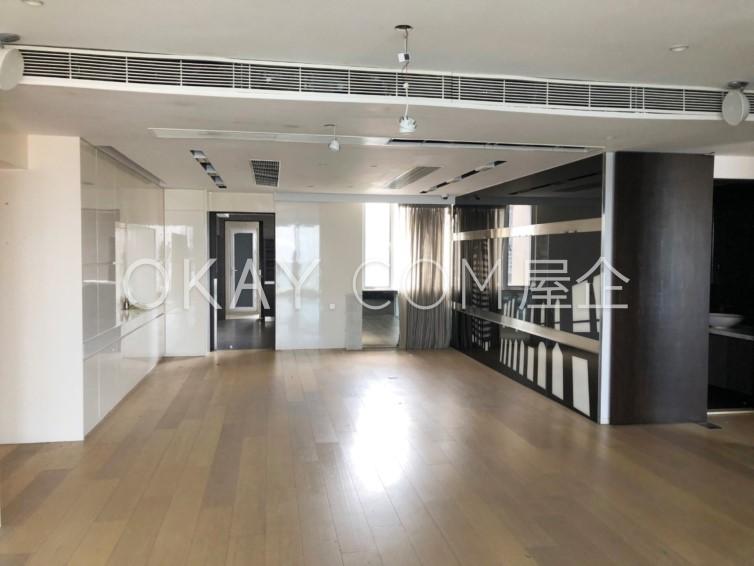 Cavendish Heights - For Rent - 1806 sqft - HKD 88K - #56554