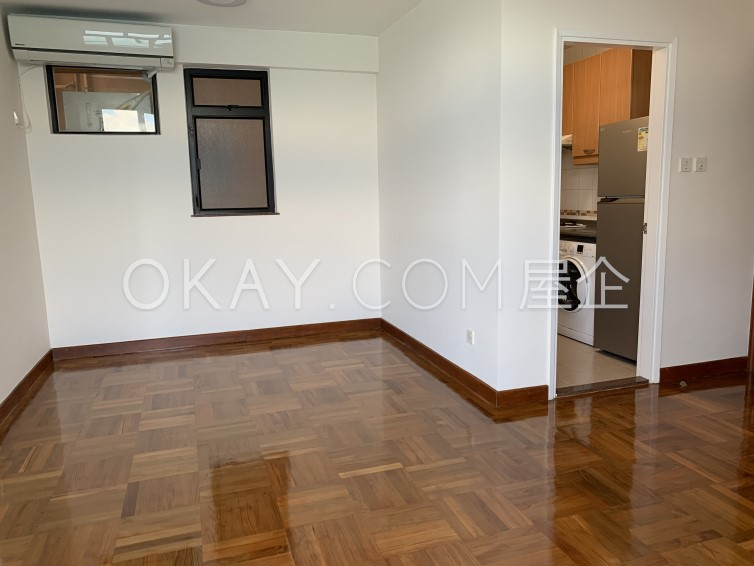 Cayman Rise - For Rent - 639 sqft - HKD 31K - #127280