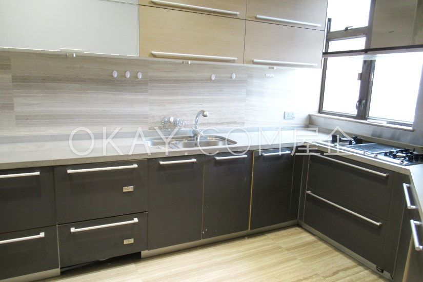 HK$90K 1,962sqft Celestial Garden For Sale and Rent