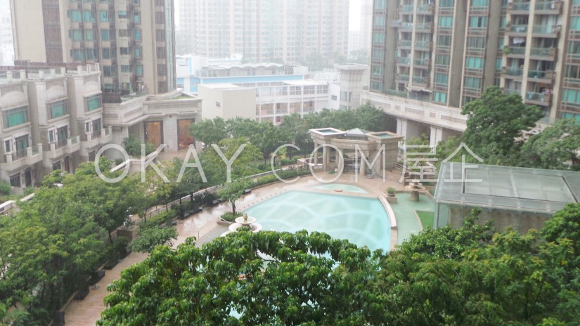 Celestial Heights - Phase 1 - For Rent - 1591 sqft - Subject To Offer - #3779