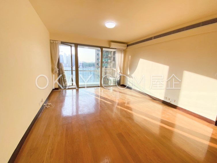 Celestial Heights - Phase 2 - For Rent - 1592 sqft - HKD 55K - #221474