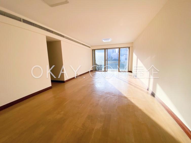 Celestial Heights - Phase 2 - For Rent - 1567 sqft - HKD 55K - #221551