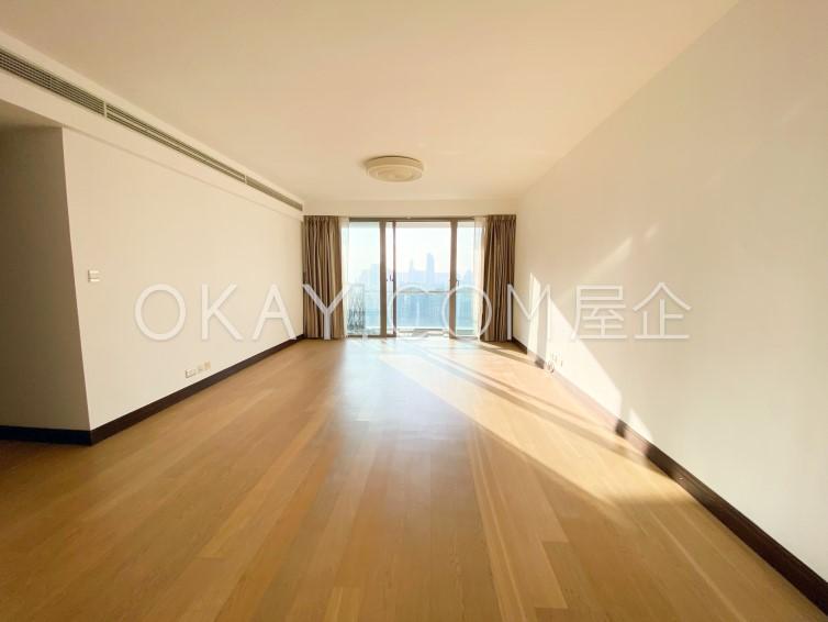 Celestial Heights - Phase 2 - For Rent - 1579 sqft - HKD 55K - #221728