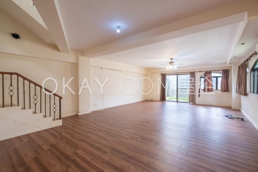 Celestial Villa - For Rent - 3218 sqft - Subject To Offer - #10308