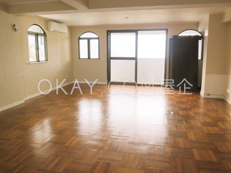 Celestial Villa - For Rent - 3379 sqft - Subject To Offer - #15299