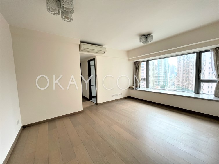 CentrePoint - For Rent - 672 sqft - HKD 39.5K - #81354