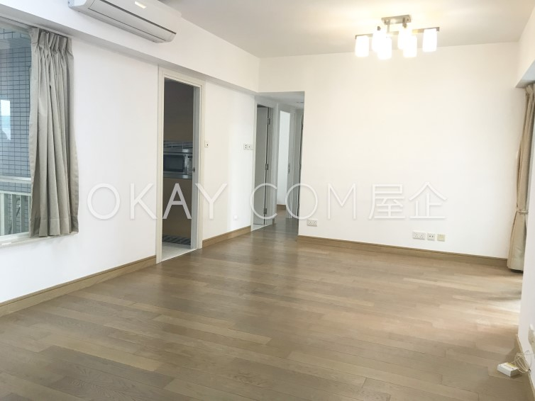 Centrestage - For Rent - 628 sqft - Subject To Offer - #528