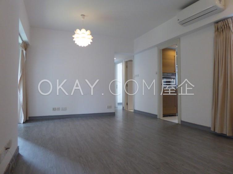 Centrestage - For Rent - 628 sqft - HKD 16.2M - #62993