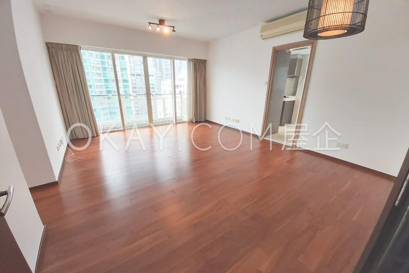Centrestage - For Rent - 910 sqft - HKD 28M - #63078