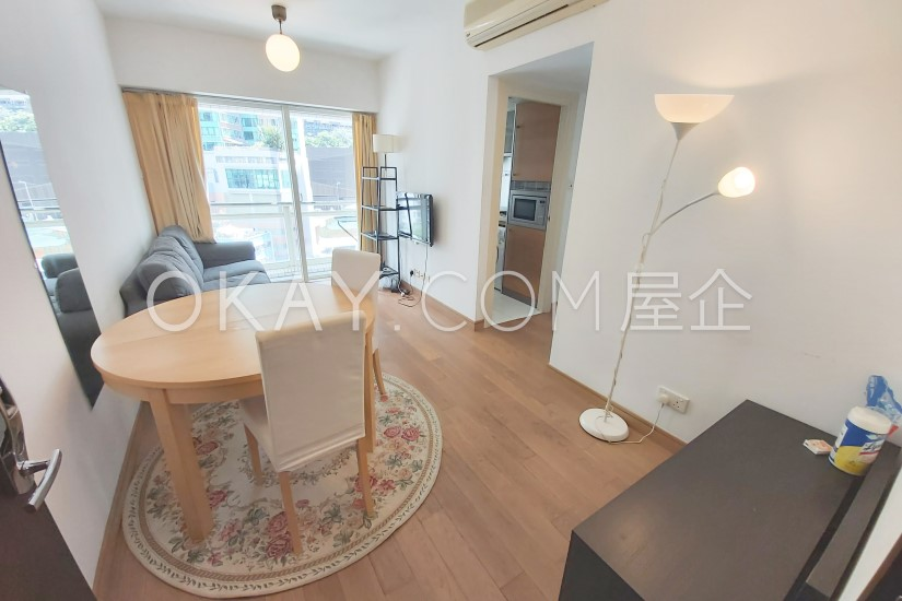 HK$28K 443SF Centrestage For Sale and Rent