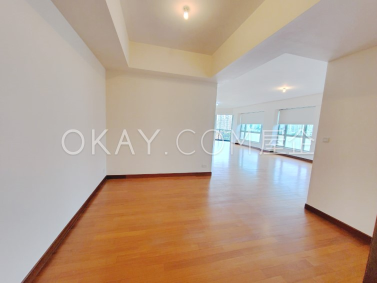 Chantilly - For Rent - 2697 sqft - HKD 180M - #113132