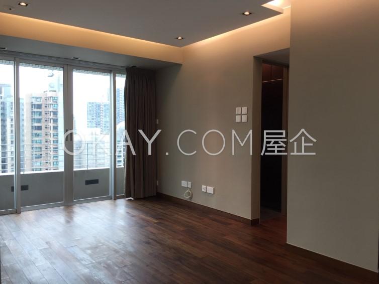 Cherry Crest - For Rent - 772 sqft - HKD 18M - #73620