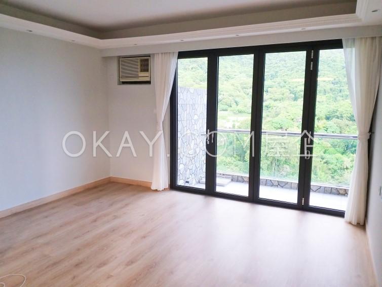 Chi Fu Fa Yuen - Yar Chee Villas - For Rent - 957 sqft - HKD 29M - #255408