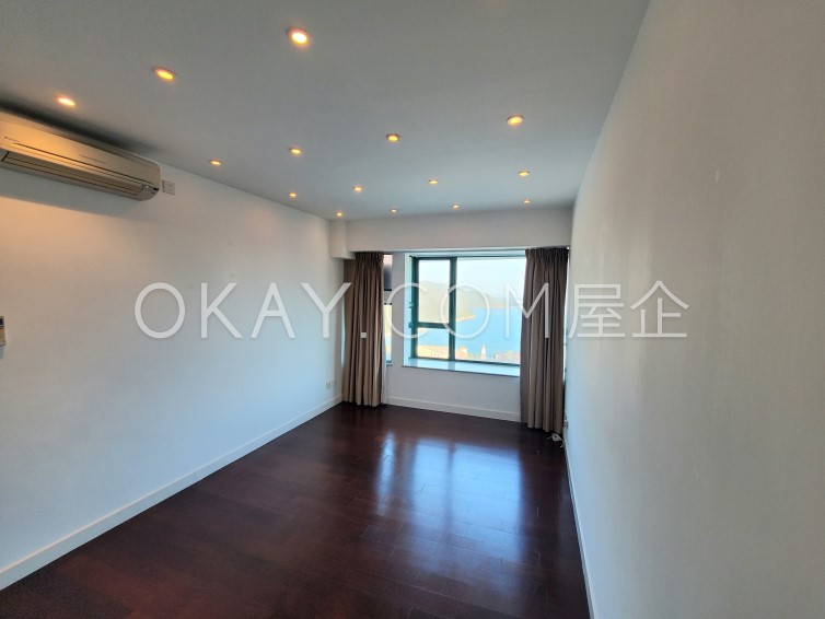 HK$55K 1,730SF Chianti - The Pavilion (Block 1) For Sale and Rent