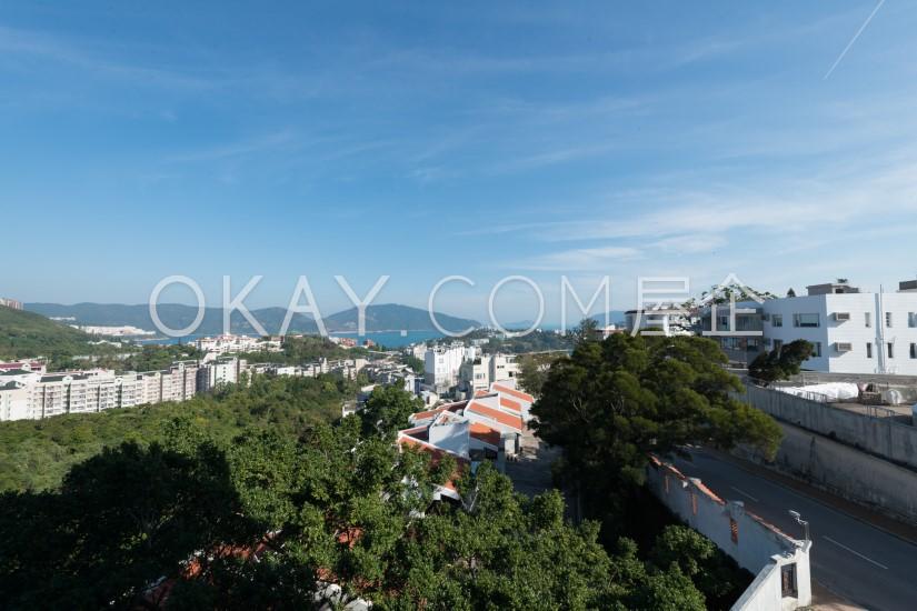 City Icon - 物業出租 - 1260 尺 - HKD 72K - #306460