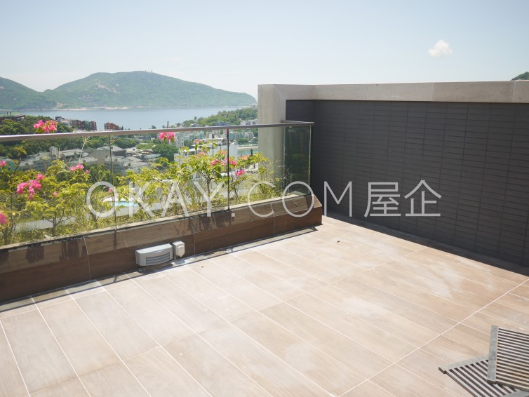 City Icon - For Rent - 1259 sqft - HKD 82K - #306461