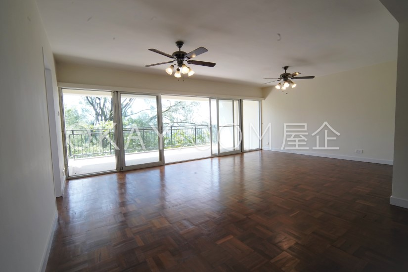 Clearwater Bay Apartments - For Rent - 2287 sqft - Subject To Offer - #78782