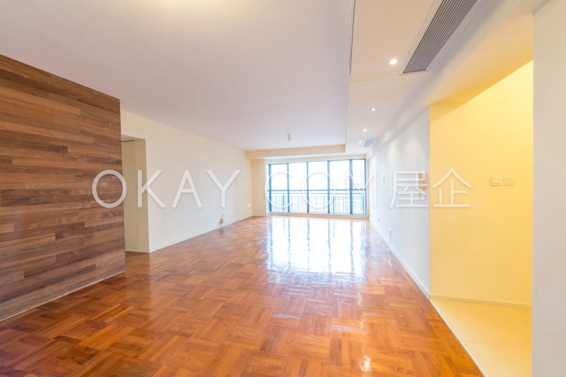 Clovelly Court - For Rent - 1785 sqft - Subject To Offer - #6094