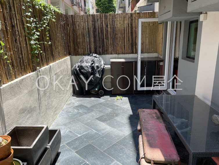 HK$25K 524SF CNT Bisney For Sale and Rent