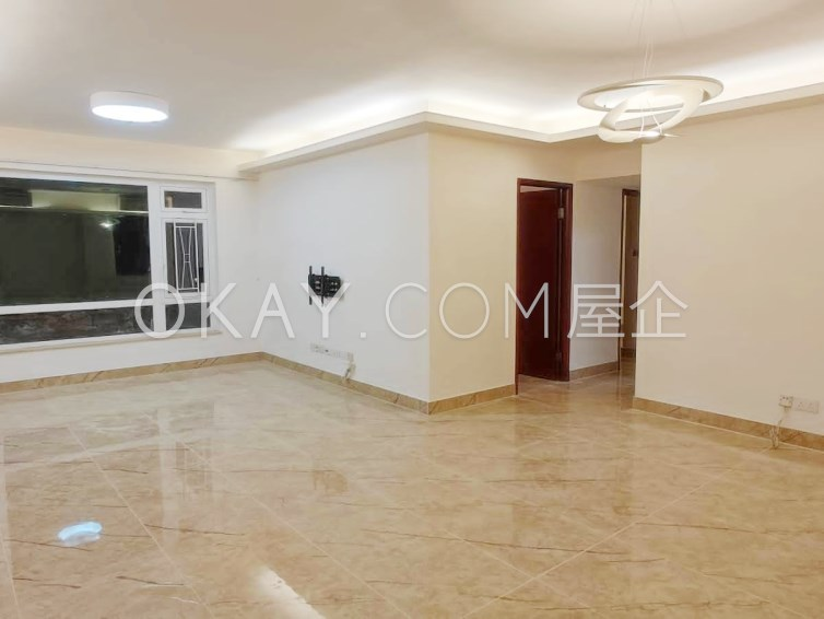 HK$48K 1,173SF Coral Court For Sale and Rent