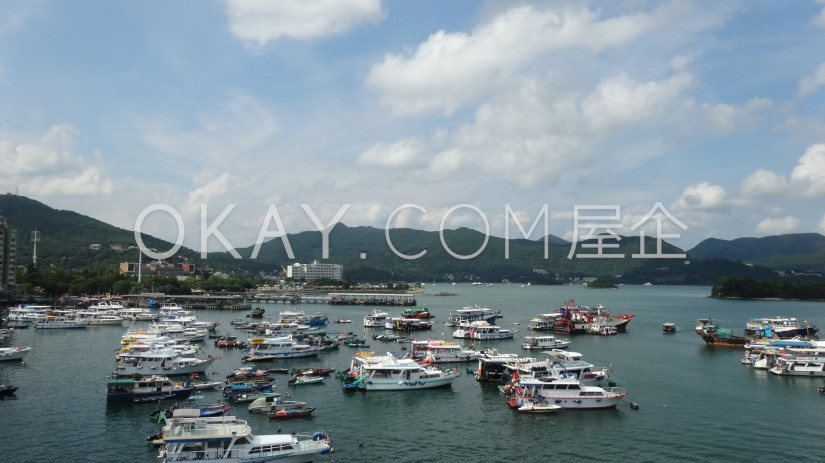 Costa Bello - For Rent - 1606 sqft - HKD 28M - #71742