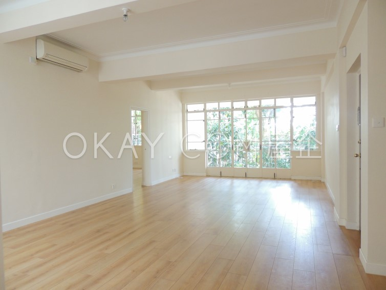 Country Apartments - For Rent - 1668 sqft - Subject To Offer - #73743
